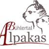 Bühlertal-Alpakas