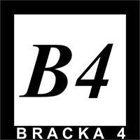 B4 Bracka 4
