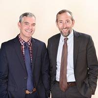 Davis & Gilchrist, P.C., attorneys