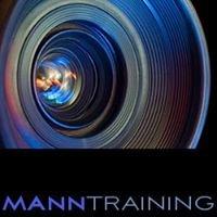 MannTraining