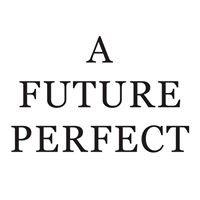 A Future Perfect Studio_ Praxiteous 33, Athens