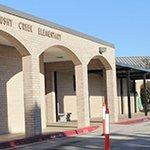 Brushy Creek Elementary