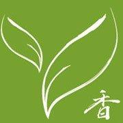 The Fragrant Leaf