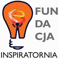 Fundacja Inspiratornia