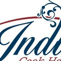 India Cook House