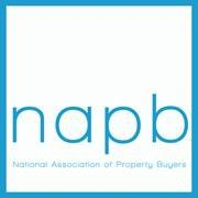 The National Association Of Property Buyers