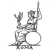 The Society for the Promotion of Roman Studies