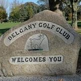 Delgany Golf Club