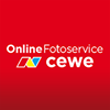 onlinefotoservice.at - CEWE