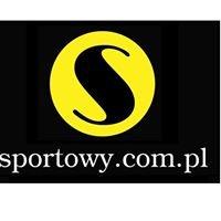 SUPAIR Store