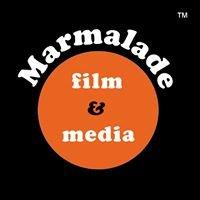 Marmalade Media
