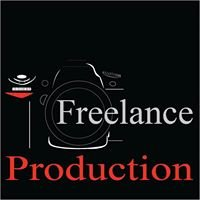 Freelance Production