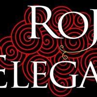 Rojos & Elegantes Wine Store