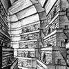 Biblioteca di Nizza Umberto Eco  Arte e Cultura