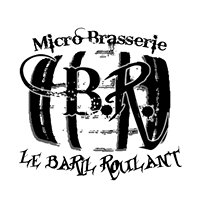 Microbrasserie Festive & Gourmande Le Baril Roulant