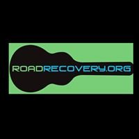 Road Recovery Foundation