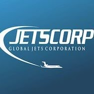 Global Jets Corporation - Jetscorp