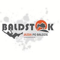 Baldstok