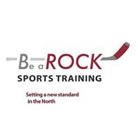Be a ROCK Sports Training