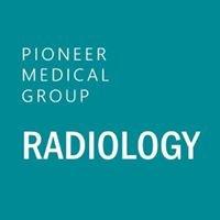 Pioneer Medical Group Radiology