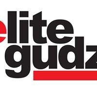 Elite Gudz Studio
