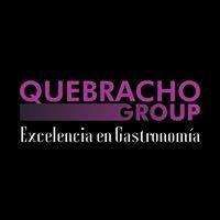 Quebracho Group