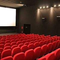 Le Bretagne, cinéma associatif