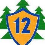 Szkoła Podstawowa nr 12 w Pile