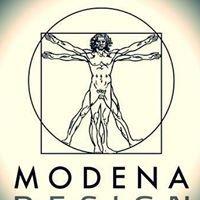 Modena Viernes