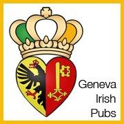 Geneva Irish Pubs