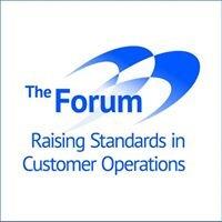 The Forum Online
