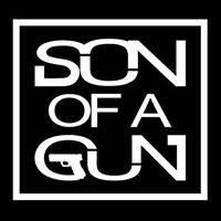 SON of A GUN - Loja de Roupa de Marca