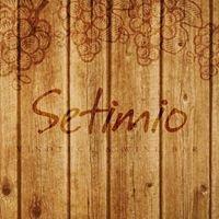 Setimio Vinoteca