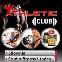 Athletic Club Sierpc