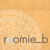 Roomie_b