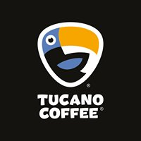 Tucano Coffee