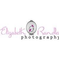 Elizabeth Randles Photography