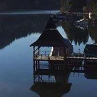 Bahía Manzano Resort/Sitio Oficial.