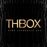 The Box Sibiu