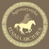 Agroturystyka - Stajnia Arcturus