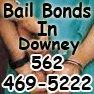 Downey Bail Bonds   Downey City Police Department Jail