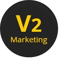 V2 marketing