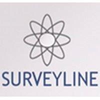Surveyline Chartered Surveyors