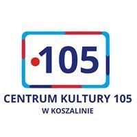 CK105