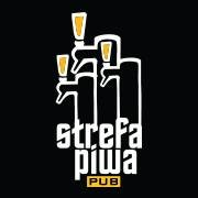 Strefa Piwa Pub