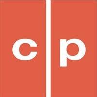 Cooper Perkins, Inc.