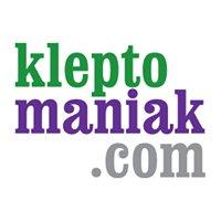 kleptomaniak.com