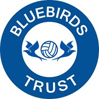 Bluebirds Trust