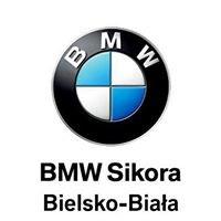 Dealer BMW Sikora Bielsko-Biała