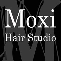 Moxi Hair Studio